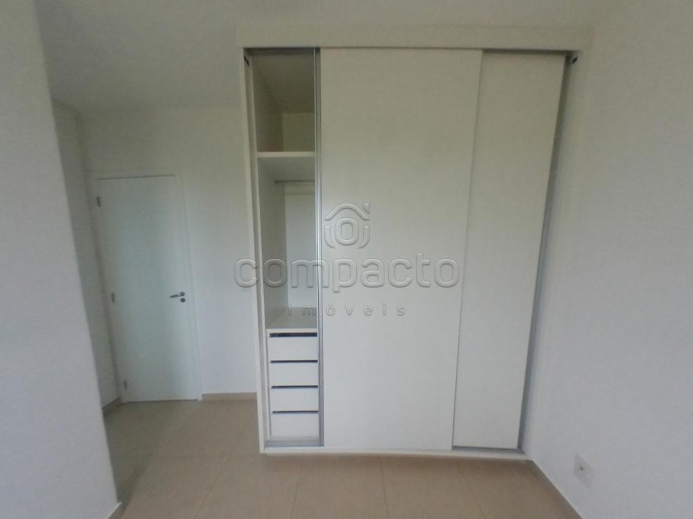 apartamento - ref: v7758