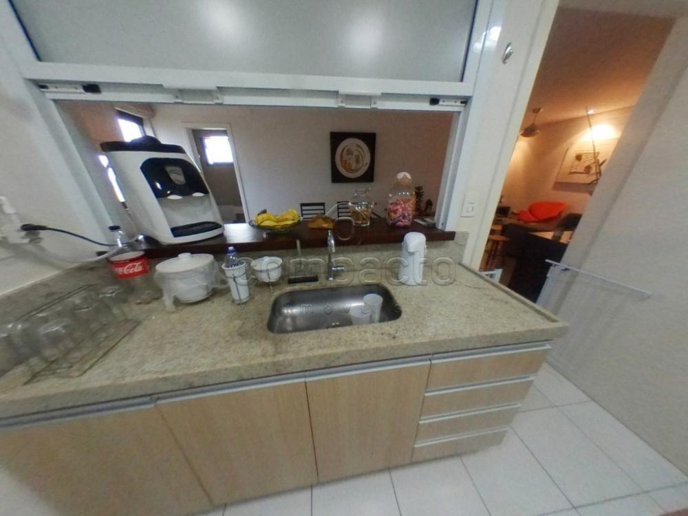 apartamento - ref: v7971