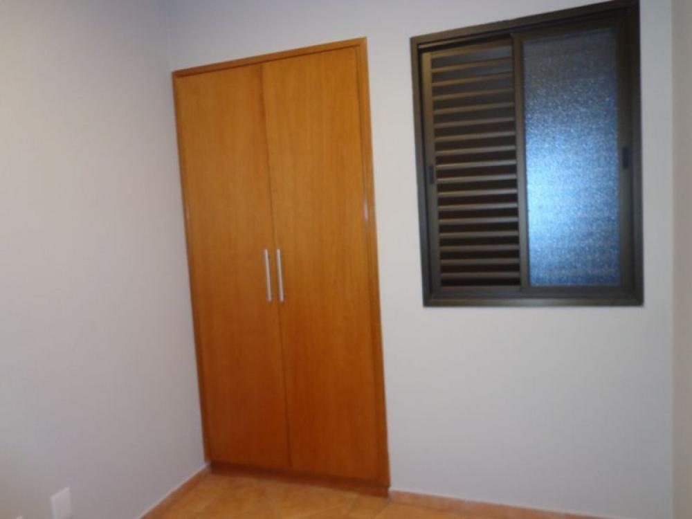 apartamento - ref: v804