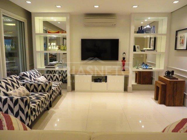 apartamento - ref: v81212