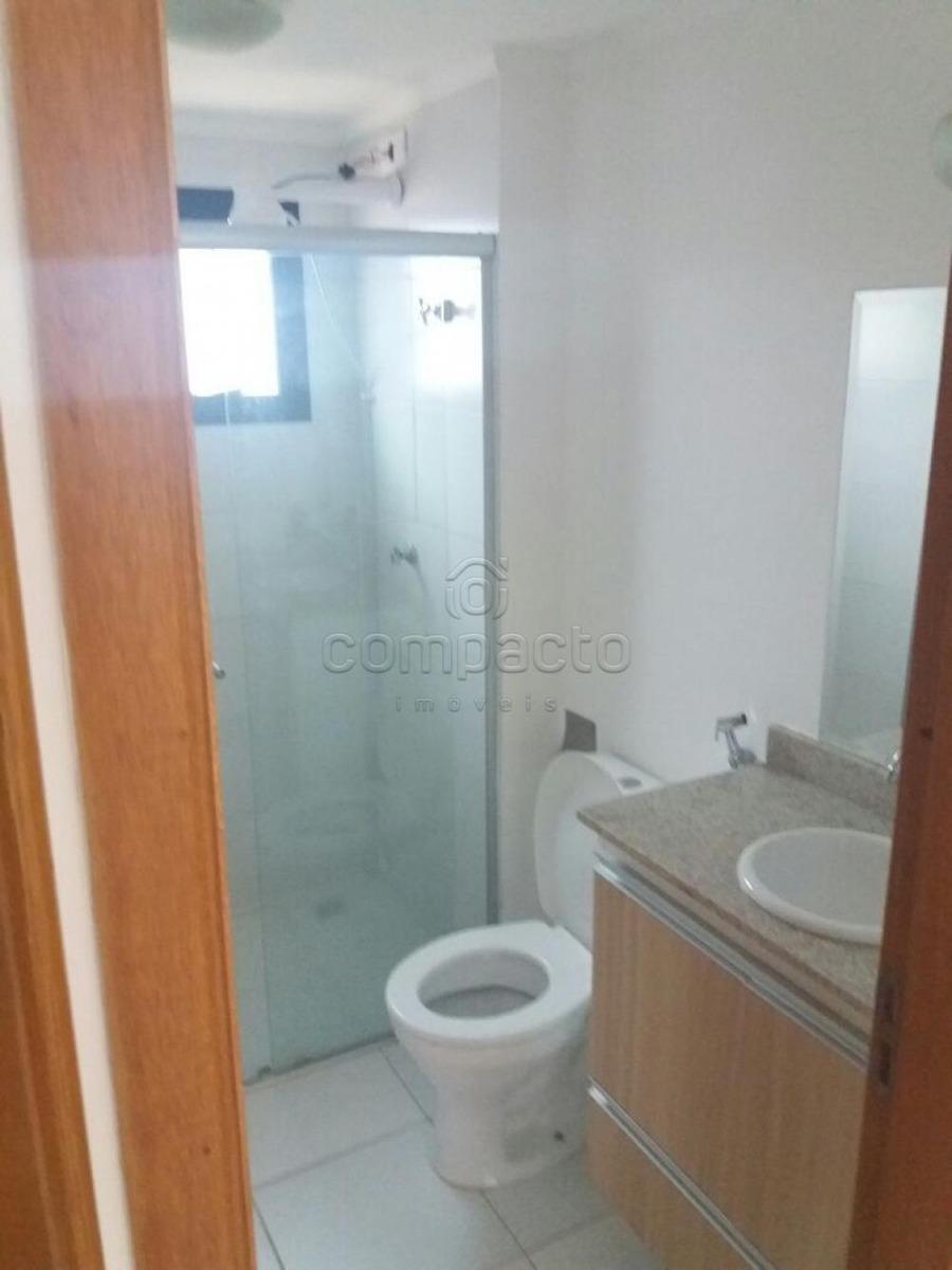 apartamento - ref: v8202