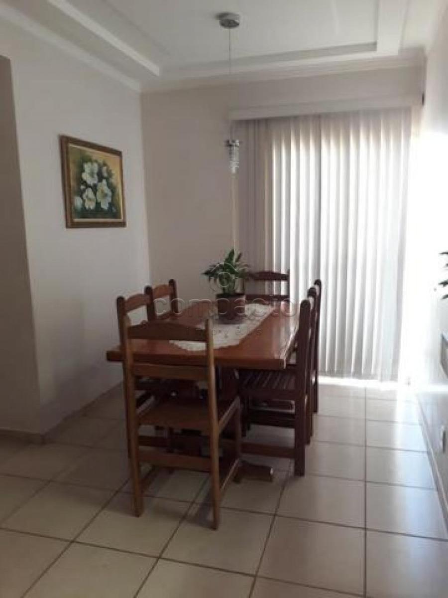 apartamento - ref: v8318