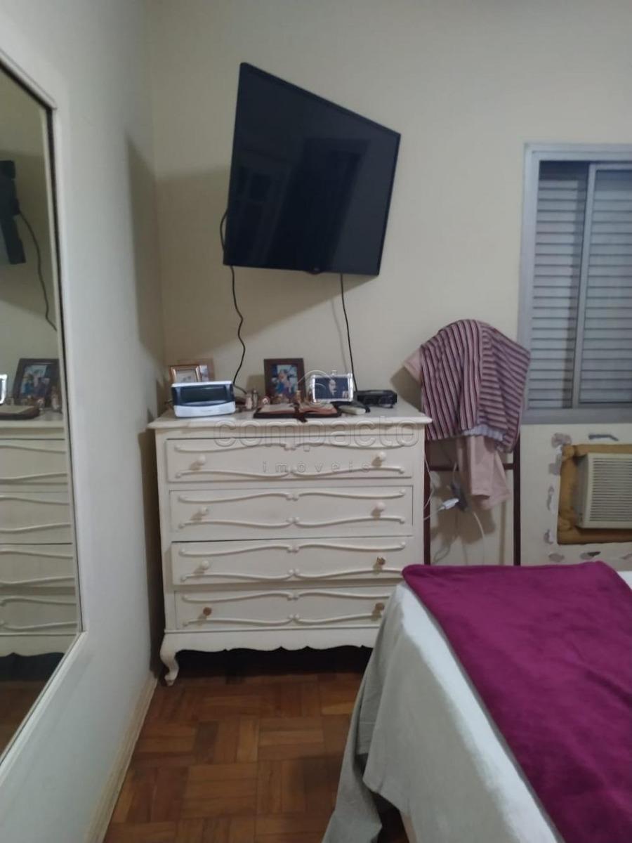 apartamento - ref: v8352