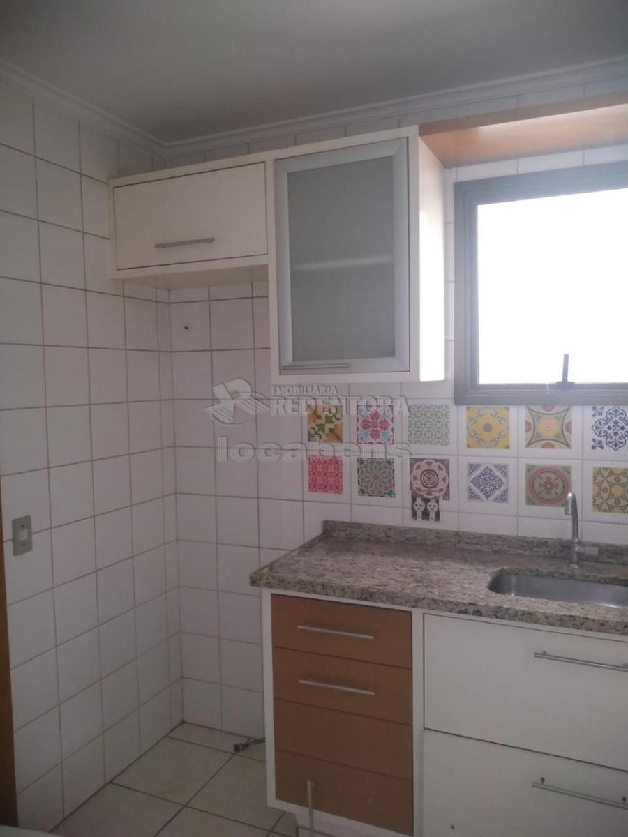 apartamento - ref: v8423