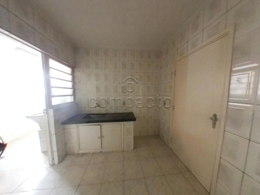 apartamento - ref: v8470