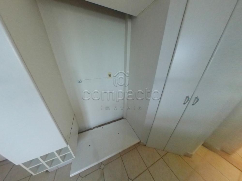 apartamento - ref: v8492