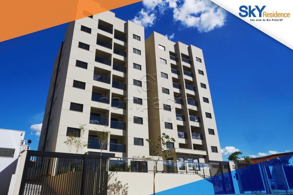 apartamento - ref: v8581