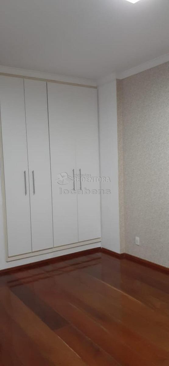 apartamento - ref: v8743
