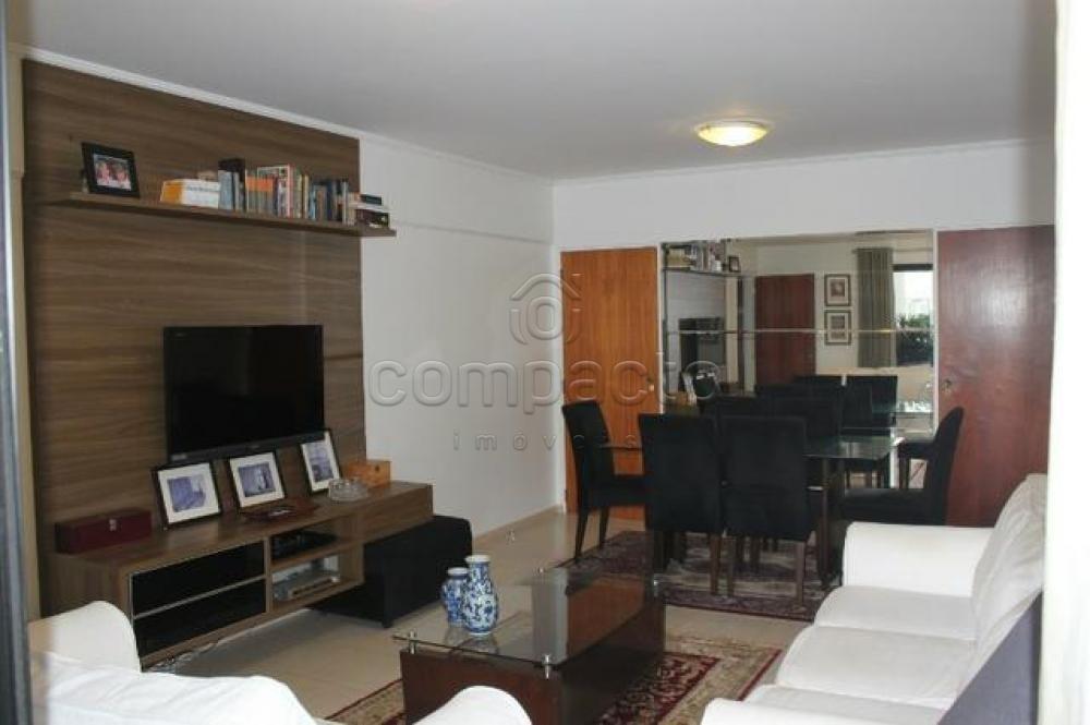 apartamento - ref: v8853
