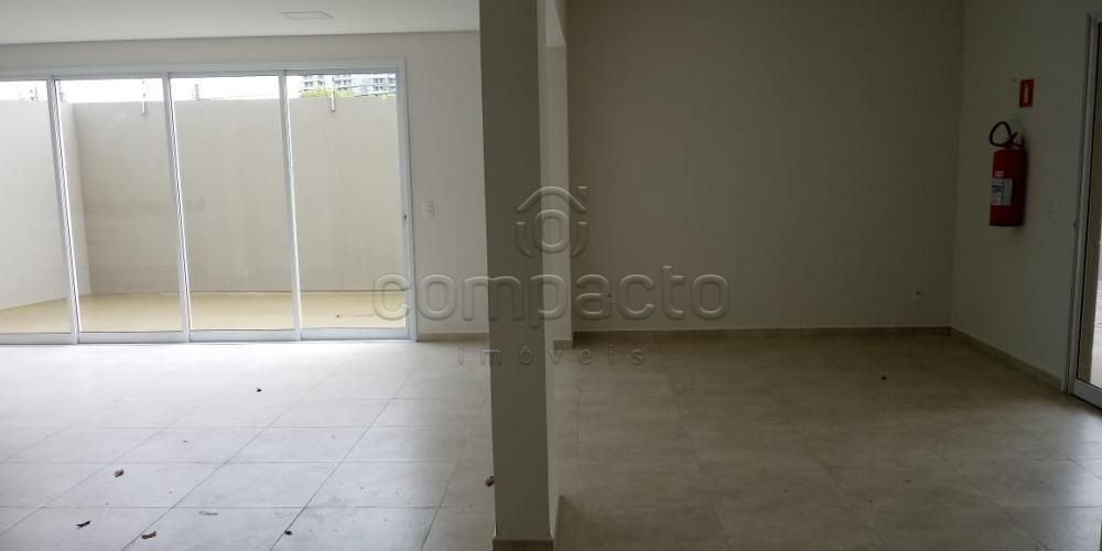 apartamento - ref: v9111
