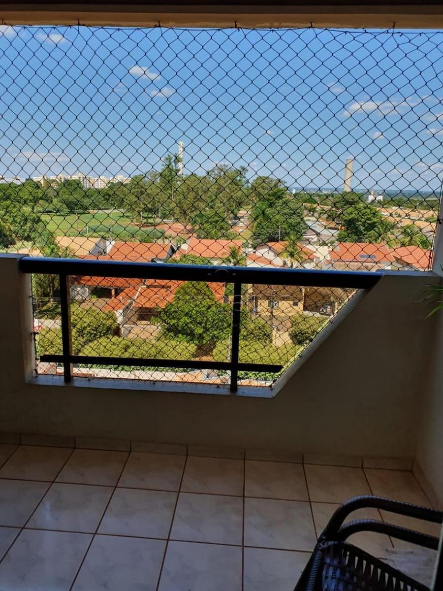 apartamento - ref: v9339
