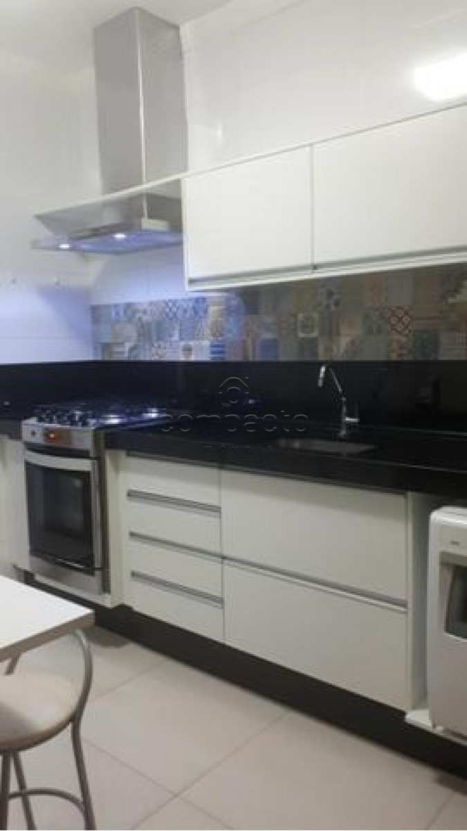 apartamento - ref: v9462