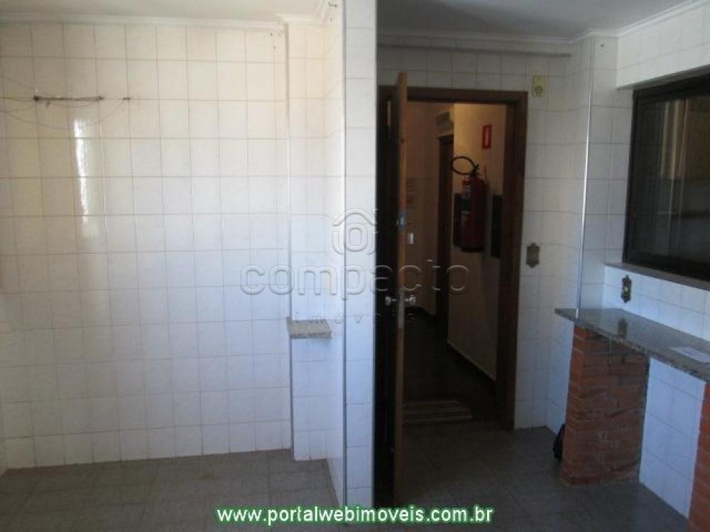 apartamento - ref: v9811