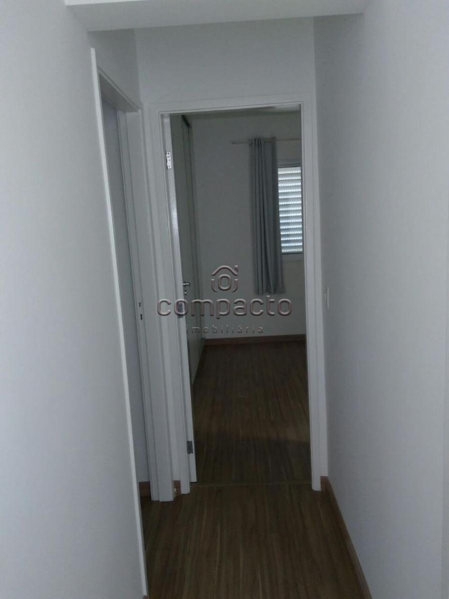 apartamento - ref: v992