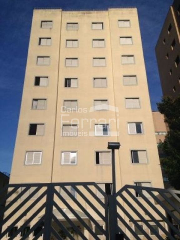 apartamento reformado 02 dorm. próximo ao metro jardim são paulo (zn)  - cf12719