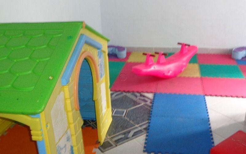 apartamento reformado 1 dormitório p/ venda na guilhermina em praia grande