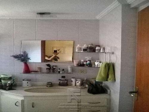 apartamento reformado!!! - 1419-1