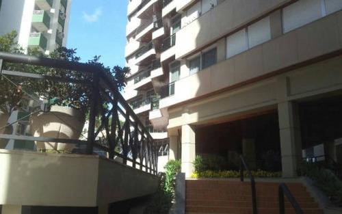 apartamento reformado 4 dormitórios 2 suítes beira mar florianópolis