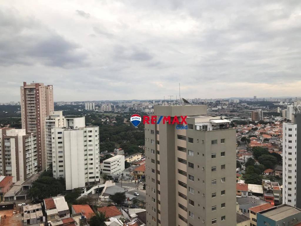 apartamento reformado alto da lapa - ap33414