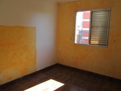 apartamento reformado - cidade lider - 2981
