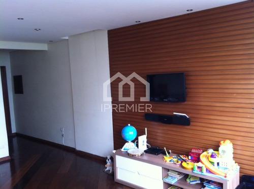 apartamento reformado com 3 dormitórios, 2 vagas na vila mariana. - mo8786