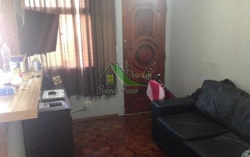 apartamento reformado com garagem privativa. cohab 2. carapicuíba.