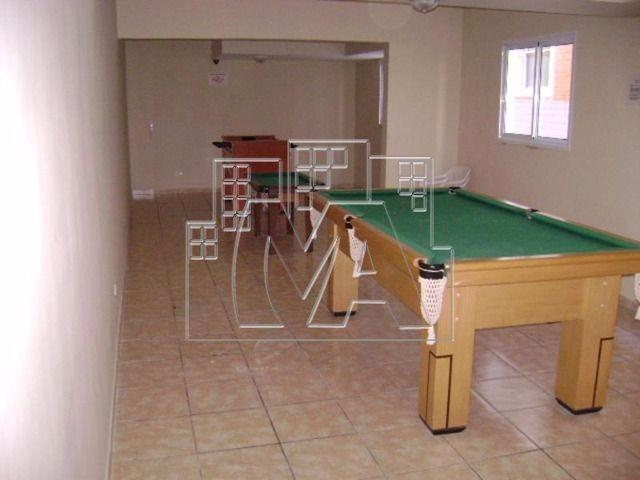 apartamento reformado em prédio com lazer e comodidade para toda a família , próximo a praia e comercio , com financiamento direto e facilitado sem burocracia