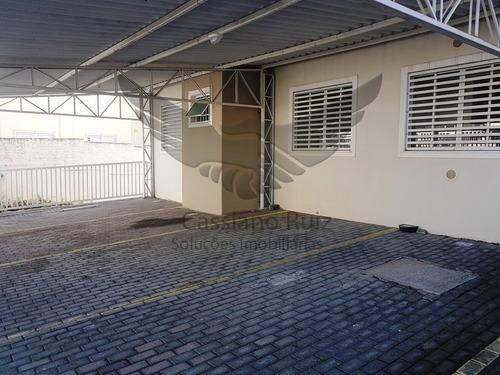 apartamento reformado no jardim europa - 02 dormitórios - sala 2 ambientes - 01 vaga coberta - ap00223 - 34113982