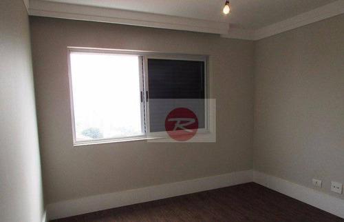 apartamento reformado no sumarezinho!! - ap0074