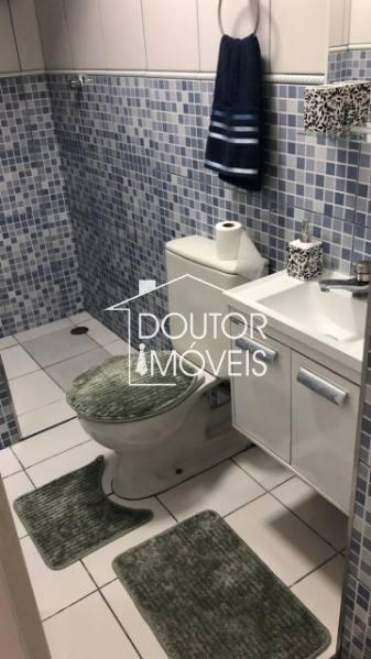 apartamento reformado para venda urgente! - 1668d