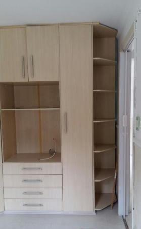 apartamento reformado-zn-ref-3059
