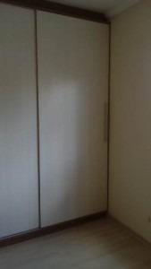apartamento região central condomínio recanto das flores - 00948009