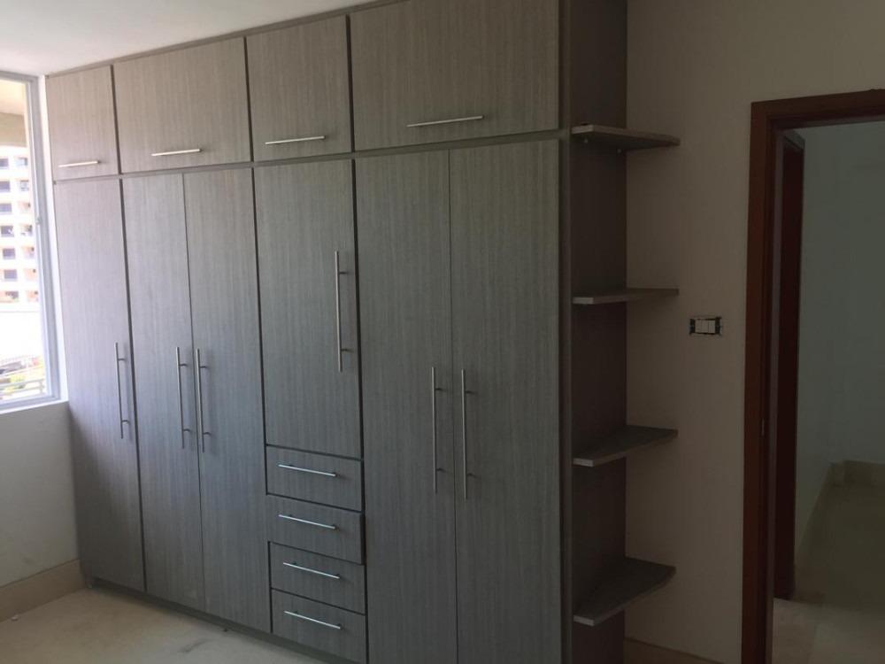 apartamento remodelado a estrenar de 110 mts2 - este de barq