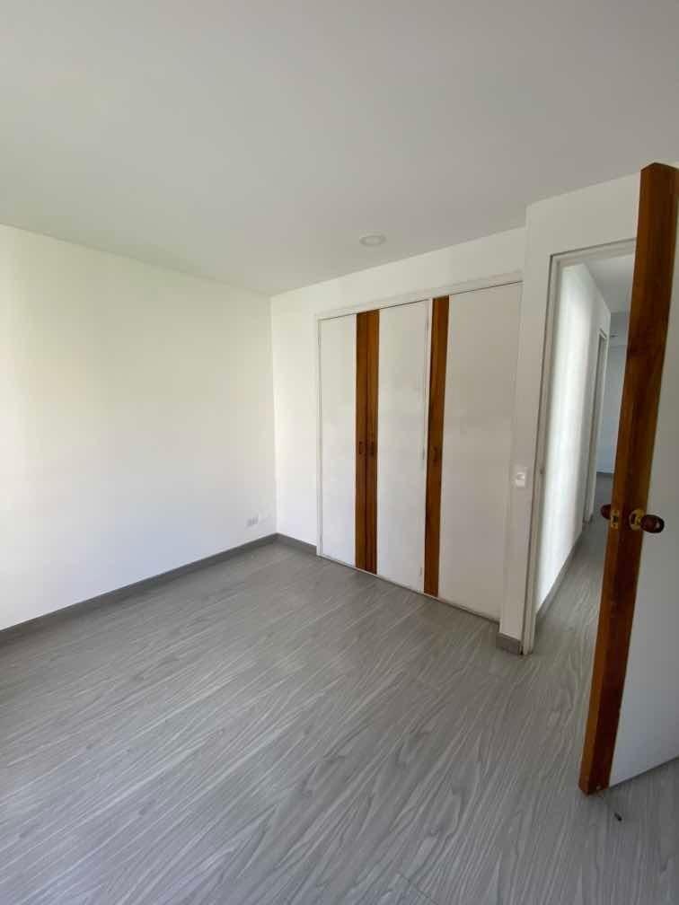 apartamento remodelado cedro golf