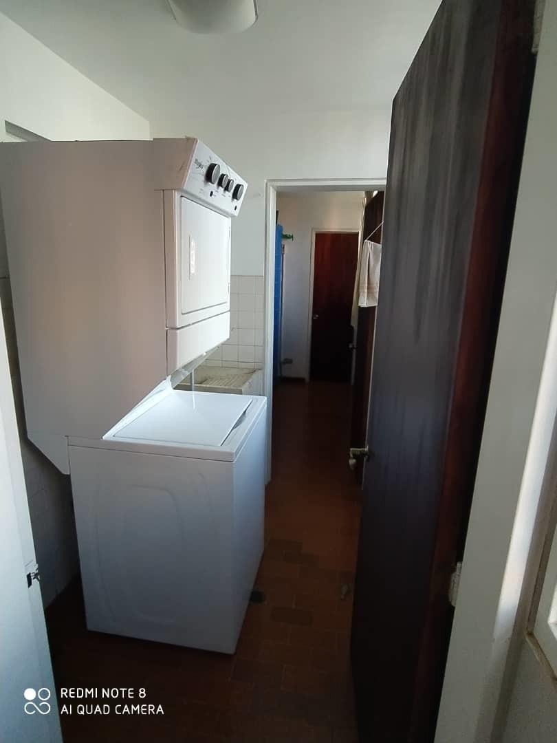 apartamento remodelado con equipos de primera