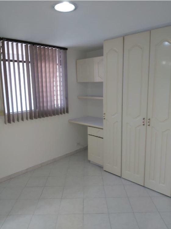 apartamento remodelado de 74 m2 en buenos aires