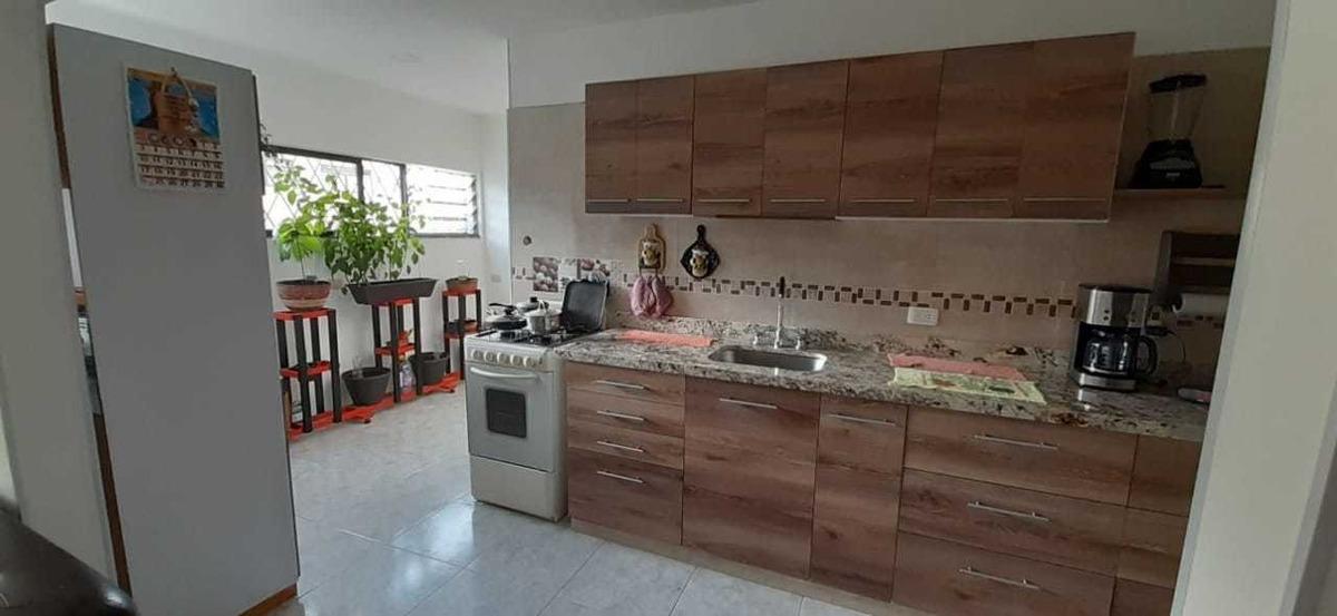apartamento remodelado norte cali