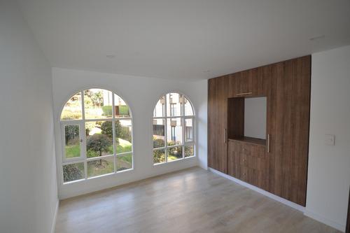 apartamento remodelado - torreladera
