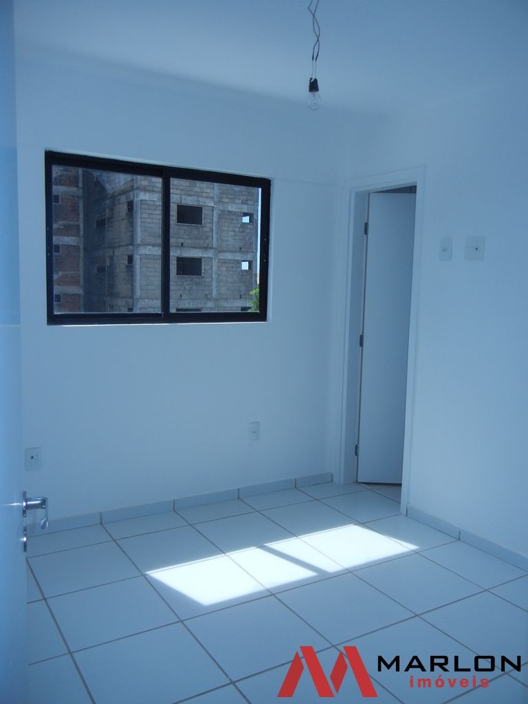 apartamento renaissance avant em nova parnamirim