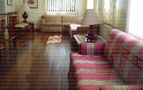 apartamento repleto de armários, requinte e conforto no morumbí,são paulo.