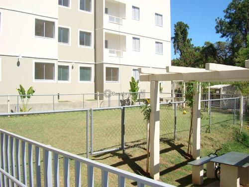 apartamento repleto de modulados - spazio splendido - ap7684
