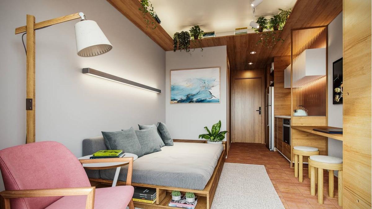 apartamento    república  117m² 3 dorms c/1 suíte+ vaga
