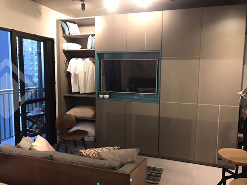 apartamento - republica - ref: 219246 - v-219246