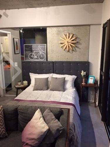 apartamento - republica - ref: 219250 - v-219250