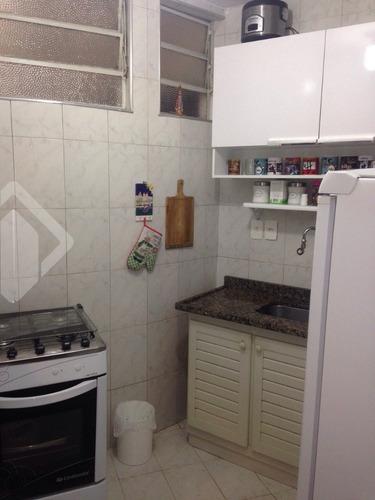 apartamento - republica - ref: 233789 - v-233789