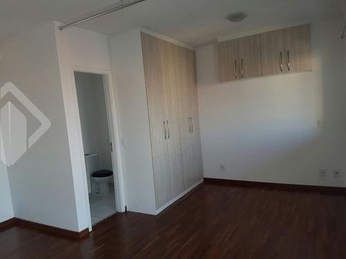 apartamento - republica - ref: 239146 - v-239146