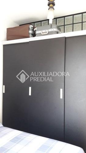 apartamento - republica - ref: 244681 - v-244681