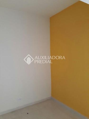apartamento - republica - ref: 252958 - v-252958