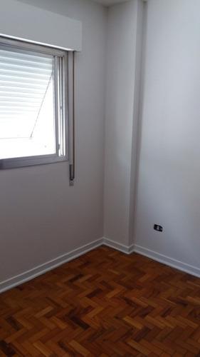 apartamento república - são paulo - ref: 518674