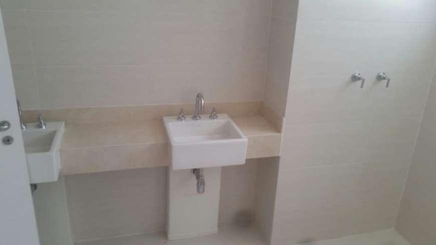 apartamento  reserva 234 m²  4 suítes 4 vagas, cerâmica, scs